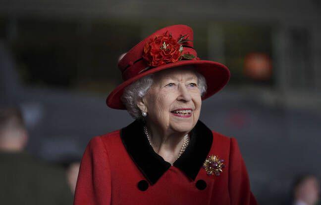 648x415 reine elizabeth ii recevra personne president americain joe biden 13 juin