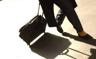Le nombre de départs à l'étranger de contribuables français est en hausse selon un article des Echos publié le 7 août 2015.