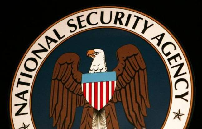 http://img.20mn.fr/2pY2iNu7RteyIlaic_OvSw/648x415_logo-agence-securite-nationale-americaine-nsa.jpg