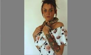 Femme Gironde gironde: disparition inquiétante d'une jeune femme de 22 ans