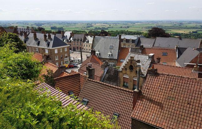 Vacances près de Lille: Marais de l'Audomarois, vallée de l'Aunelle... Cinq idées de séjour à moins de 100 km