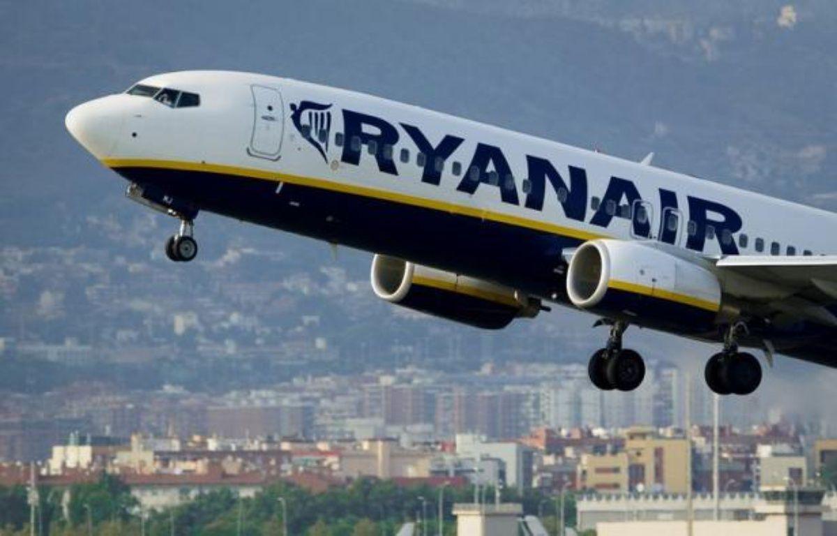 Les autorités aériennes espagnoles ont ouvert une enquête sur la compagnie irlandaise à bas coût Ryanair après que cette dernière eut demandé en juillet à faire atterrir en urgence trois de ses avions faute de kérosène, a-t-on appris mardi. – Josep Lago afp.com