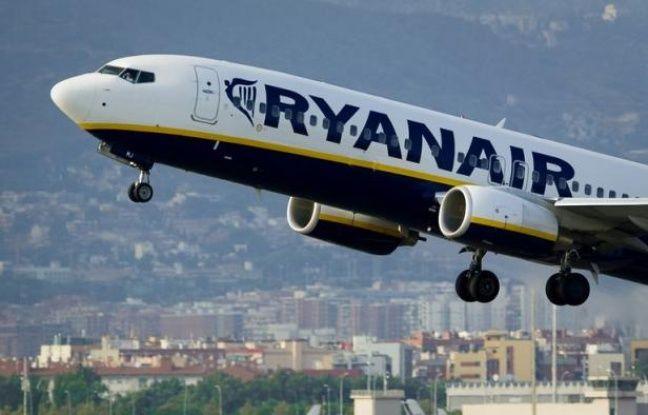 Les autorités aériennes espagnoles ont ouvert une enquête sur la compagnie irlandaise à bas coût Ryanair après que cette dernière eut demandé en juillet à faire atterrir en urgence trois de ses avions faute de kérosène, a-t-on appris mardi.