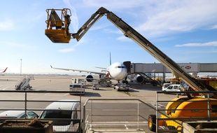 Le projet Cœur d'aéroport prévoit un agrandissement de 15.000m².