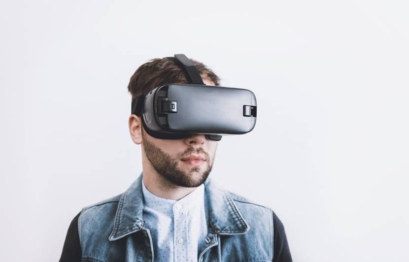 «Horizon» le nouveau réseau social de Facebook en réalité virtuelle va-t-il faire un bide?
