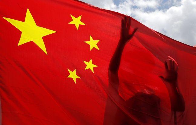 Soupçonnés de trahison au profit de la Chine, deux ex-agents secrets face à la justice