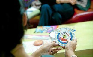 Le planning familial propose des consultations gratuites et anonymes .