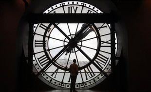 La modification du système du Temps universel, établi il y a 40 ans pour calquer l'heure atomique sur l'heure solaire, a été repoussée aux calendes grecques jeudi à Genève, aucun consensus n'ayant pu se dégager à ce propos lors de l'Assemblée des radiocommunications, organisée par l'UIT (Union internationale des télécommunications).