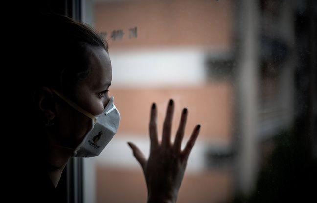 Coronavirus: Apple va faire fabriquer un million de masques par semaine pour les hôpitaux américains