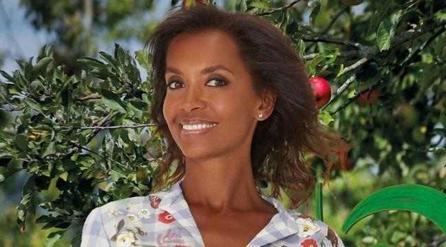Aix-en-Provence : « Je vais me débrouiller comme une grande », Karine Le Marchand renonce aux 117.000 euros de la région