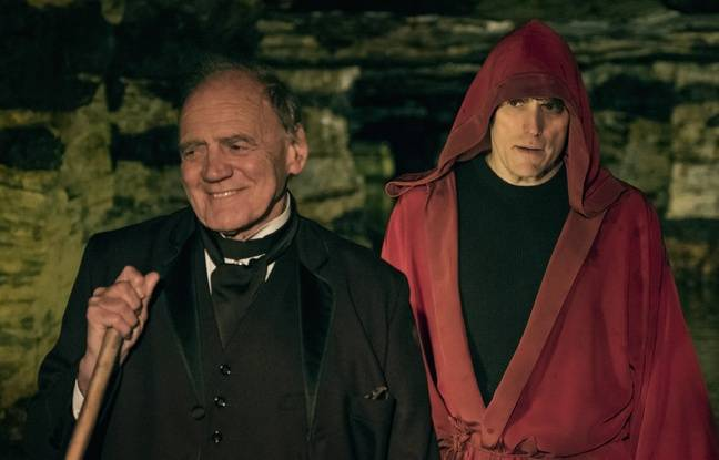 Travailler sur «The house that Jack built» de Lars von Trier a fini par miner les responsables des effets spéciaux