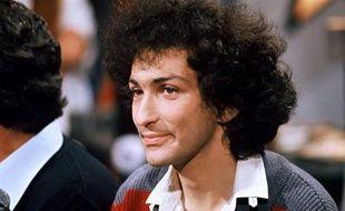 Michel Berger s'est éteint le 2 août 1992.
