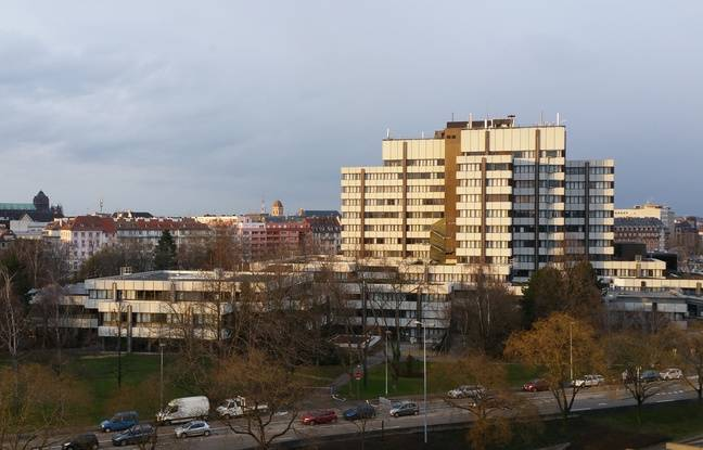 648x415  11x51 strasbourg centre administratif eurometropole et ville de strasbourg