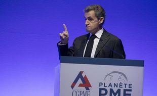 Si les sympathisants de gauche veulent voter à la primaire de droite, c'est pour empêcher Nicolas Sarkozy d'être candidat à la présidentielle.