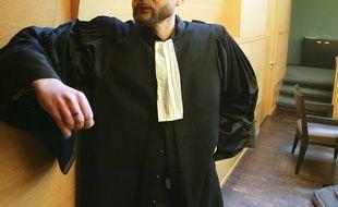 L'abolition du discernement d'un meurtrier présumé pourrait être reconnue et lui éviter d'être jugé (Illustration). CYRIL VILLEMAIN/20 MINUTES