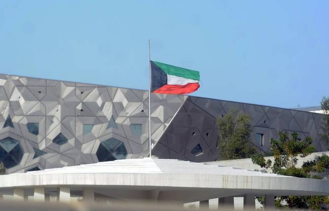 Coronavirus: En quarantaine de luxe, des Koweitiens trouvent le moyen de se plaindre