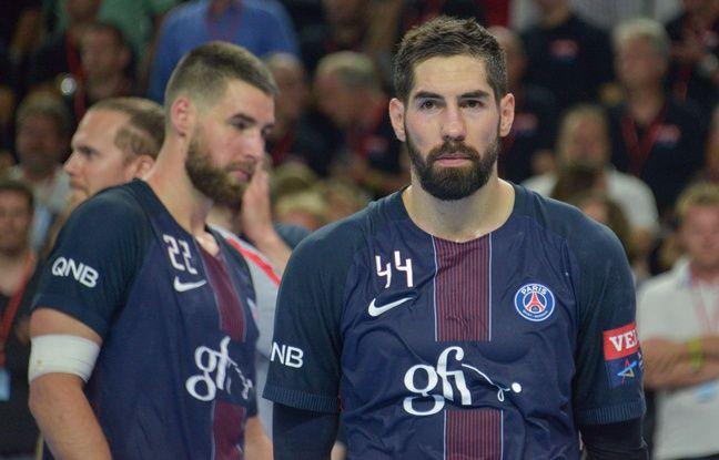 Hand: Malgré un match dingue, le PSG rate sa remontada face à Kielce et ne verra pas le final four européen