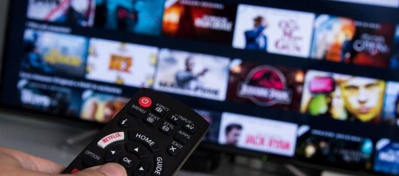 Les chaînes télévisées veulent s'attaquer à l'IPTV