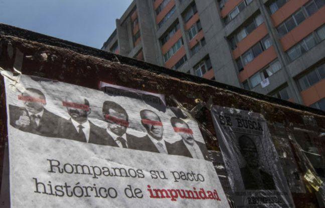 648x415 referendum convoque dimanche mexique portait opportunite enqueter poursuivre justice cinq ex presidents corruption