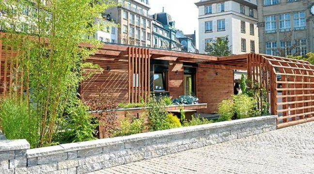 A vendre maison colo euros for Maison 150 000 euros