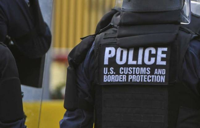 Etats-Unis: Des policiers aux frontières se moquent des migrants sur un groupe Facebook «secret»