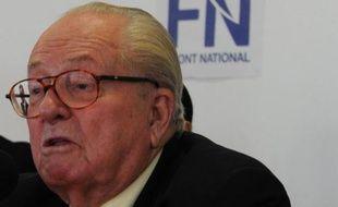 Une enquête a été ouverte par le parquet de Paris sur les déclarations de patrimoine de Jean-Marie Le Pen, à la suite d'un signalement de l'ancienne Commission pour la transparence financière de la vie politique, a-t-on appris jeudi de source judiciaire, confirmant une information de Mediapart.