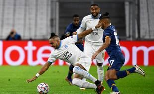 L'Olympique de Marseille a été renversé par le FC Porto, une défaite qui pourrait laisser des traces.