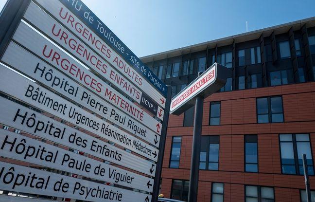 Coronavirus en Occitanie: Au moins 39 décès dans les Ehpad, un peu moins de personnes hospitalisées