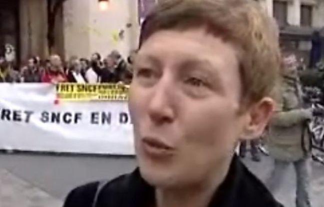 Marie Bové, la fille du député européen José Bové, est candidate pour mener la liste Europe-Ecologie en Aquitaine pour les élections régionales de 2010.