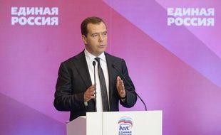 """Les révélations d'Edward Snowden selon lequel deux réunions du G20 en Grande-Bretagne ont été l'occasion pour les Américains d'espionner le président russe Dmitri Medvedev, et pour les Britanniques de surveiller les Turcs et les Sud-Africains, ont embarrassé Londres lundi, """"scandalisé"""" Ankara et """"inquiété"""" Moscou."""