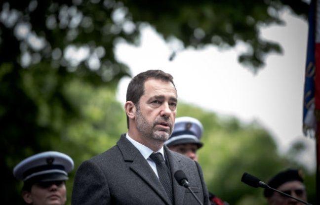 Elections européennes: Christophe Castaner a-t-il des raisons de redouter un blocage des urnes par les «gilets jaunes»?