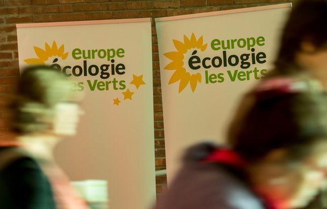 Municipales 2020 à Rennes: EELV présente un duo pour mener sa liste autonome