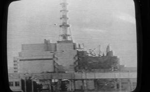 Le 26 avril 1986, à 01H23 le réacteur numéro 4 de la centrale de Tchernobyl situé dans le nord de l'Ukraine, près de la Russie et du Bélarus, explosait, contaminant une bonne partie de l'Europe, mais surtout ces trois pays, alors républiques de l'URSS.