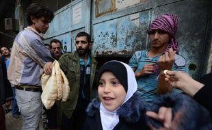 Le calme règnait vendredi matin dans toute la Syrie, au moment où débutait la trêve à l'occasion de la fête musulmane de l'Aïd al-Adha, initiée par le médiateur international Lakhdar Brahimi, selon l'Observatoire syrien des droits de l'homme (OSDH).