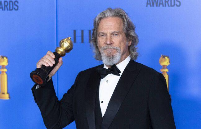Jeff Bridges est en rémission de son cancer mais n'est pas au bout de son combat