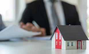 L'acheteur supporte logiquement des frais très lourds lors d'une transaction immobilière
