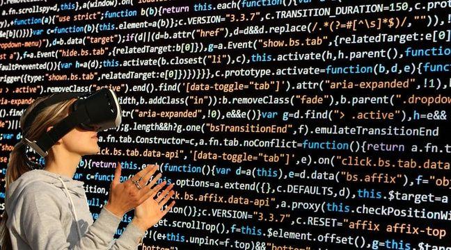 Promouvoir les femmes en sciences pour éviter les biais sexistes dans l'IA