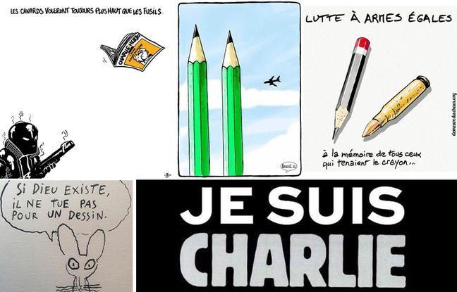 http://img.20mn.fr/3A4PLjsJQWi4hvGeyUL03g/648x415_dessins-hommage-redaction-charlie-hebdo-visee-attentat-7-janvier-2015.jpg