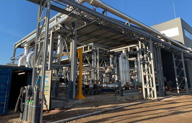 648x415 centrale geothermie reichstett vendenheim 18 novembre 2020