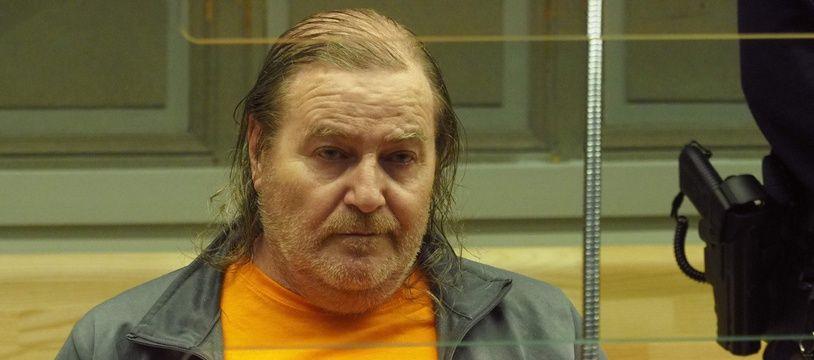 Le procès de Jacques Rançon, accusé d'avoir violé, tué et atrocement mutilé deux femmes, mais aussi tenté d'en violer deux autres laissées pour mortes en 1997 et 1998, s'est ouvert lundi 5 mars 2018, à Perpignan.