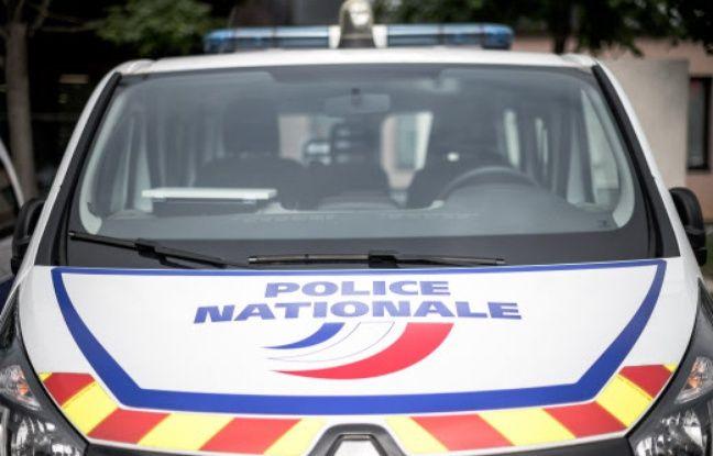 Seine-Saint-Denis: Il tue un serveur par balle parce qu'il ne préparait pas son sandwich assez vite