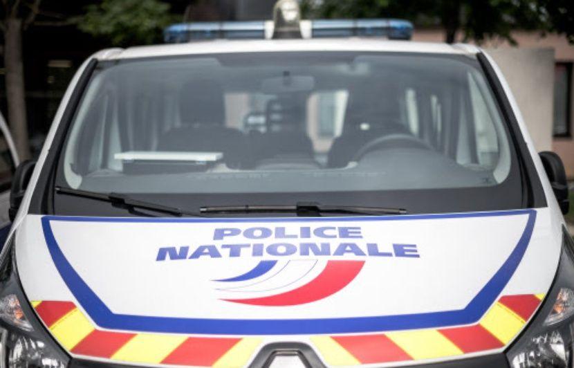 Pas-de-Calais: Après un accident, un couple laisse sa fille grièvement blessée à l'hôpital et prend la fuite