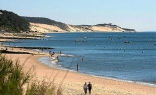 La beauté du Bassin explique la préférence des résidents et touristes pour les loisirs liés à la mer.