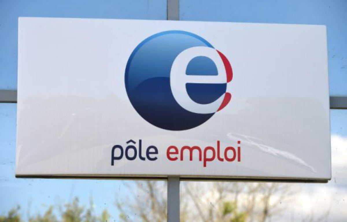 Le chômage des seniors a fortement progressé depuis 5 ans. – PASCAL GUYOT AFP