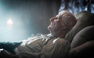 On commence à manquer de Mestres dans Game of Thrones