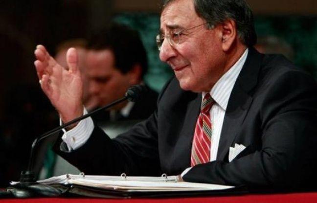 Le directeur de la CIA désigné par le président américain Barack Obama, Leon Panetta, s'est engagé jeudi à ne pas transférer vers des pays étrangers des prisonniers afin qu'ils y soient torturés, et a qualifié de torture la simulation de noyade.