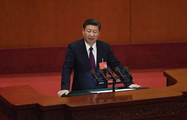 nouvel ordre mondial | Chine: Qui est donc le président Xi Jinping, devenu l'égal de Mao?