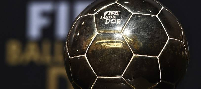 Le Ballon d'or 2020 ne sera pas décerné à cause de la crise du Covid-19.