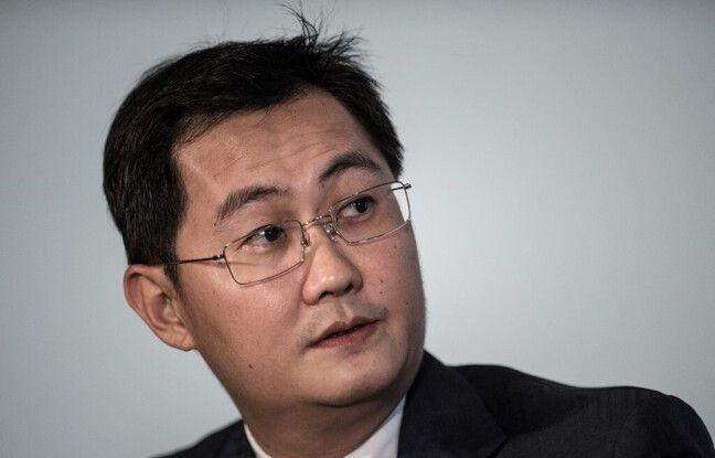 648x415 huateng patron tencent deuxieme milliardaire plus riche chine