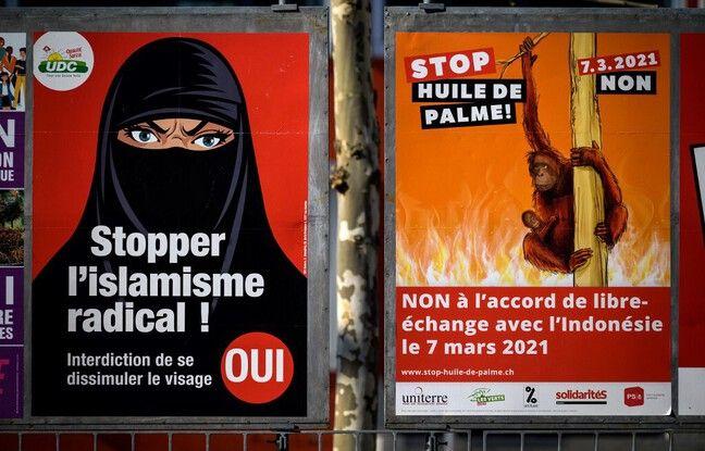 648x415 affiches campagne votation dimanche